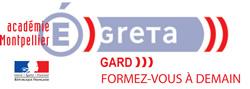 GRETA du Gard - Nîmes