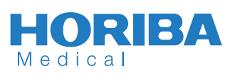 HORIBA Medical