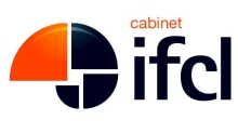 Cabinet IFCL