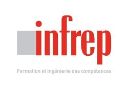Centre de formation INFREP