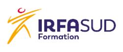 IRFA Sud - Montpellier