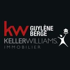KELLER WILLIAMS Guylène Bergé