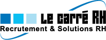 LE CARRE RH Cabinet de Recrutement & Solutions RH