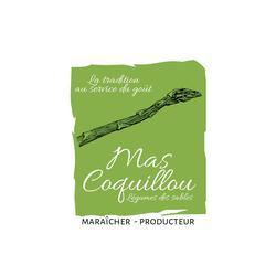 EXPLOITATION TOURNAIRE - MAS COQUILLOU