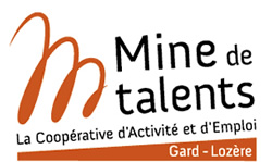 Centre de formation Mine de Talents