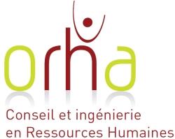 Orha narbonne conseil en ressources humaines sur emploi lr - Cabinet de conseil en organisation ...