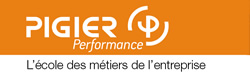 Pigier Performance Nîmes