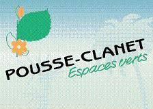 POUSSE CLANET