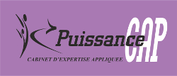 Notre client, une coopérative viticole de l'Hérault
