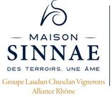 Maison Sinnae - SCA Laudun Chusclan Vignerons