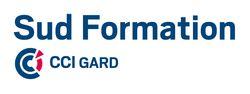 SUD FORMATION CCI GARD FORMEUM