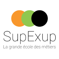 Centre de formation SupExup Consultant