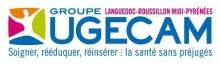 CRIP 34 - Castelnau Le Lez Cedex
