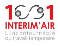 1001 INTERIMAIR MONTPELLIER