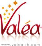 Valéa