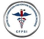 Centre de formation CFPSI - Centre de Formation Prévention Secourisme Incendie