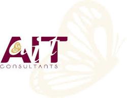 Centre de formation ONEO - AIT Consultants