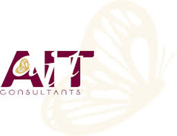 ONEO - AIT Consultants