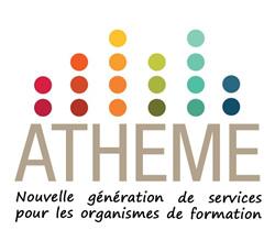 Centre de formation ATHEME Formation