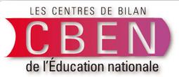 Réseau des CBEN  - Montpellier  (adresse académique)