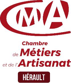 Chambre de Métiers et de l'Artisanat de l'Hérault et l'Ecole des Métiers de l'Hérault