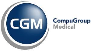 CompuGroup Medical
