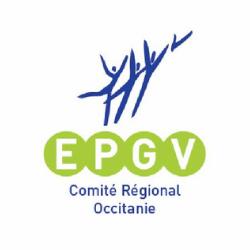 COREG EPGV