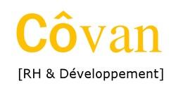 COVAN RH & DEVELOPPEMENT
