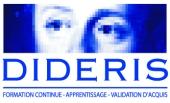 Dideris - Montpellier