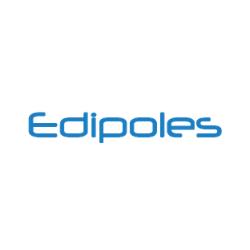 SAS EDIPOLES