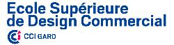 ESDC - Ecole Supérieure de Design Commercial