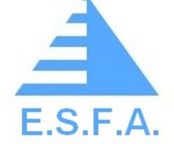 Centre de formation ECOLE SUPERIEURE DE FORMATION EN ALTERNANCE (ESFA)