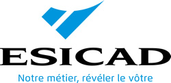 Esicad - Montpellier cedex 5