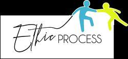 ETHIC PROCESS