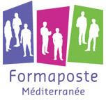 Formaposte Méditerranée / Groupe La Poste