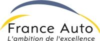 France Auto - Opel