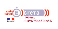 GRETA de l'AUDE - LPO Louise Michel