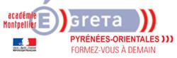 GRETA PYRENEES ORIENTALES - Perpignan