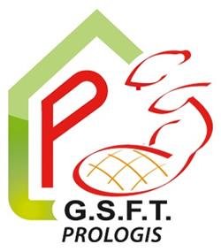 GSFT PROLOGIS