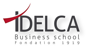 IDELCA Business School (SARL GMD)
