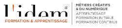 L'IDEM Formation et Enseignement Supérieur