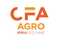 IFRIA OCCITANIE, CFA Régional de la Filière Alimentaire