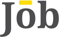 JOB / PROFILS EMPLOIS