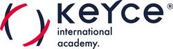 KEYCE international academy recrute pour le compte d'une entreprise partenaire