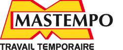 Mastempo Nîmes Centre