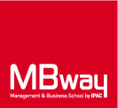 Centre de formation MBway