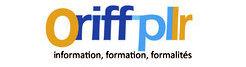 ORIFF PL LR - Montpellier