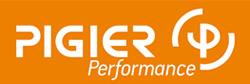 Centre de formation PIGIER Performance
