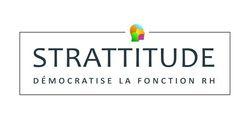 Strattitude