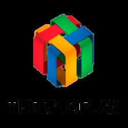 Thermoflan : Distribution de machines de marquage
